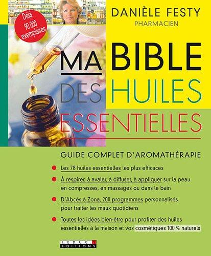 """<a href=""""/node/151793"""">Ma bible des huiles essentielles</a>"""