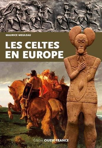 Les Celtes en Europe