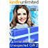 Unexpected Gift 2 - Dani's Story (Christmas Fairy Tales)
