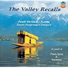 The Valley Recalls Vol 1