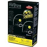 Cellular Line Interphone Kits Oreillette Mini Ecouteurs Bluetooth