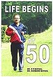 Life Begins at 50