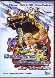 Retorno Al Condado De Macon [DVD]