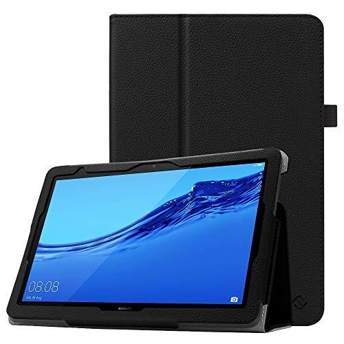 Fintie Folio Funda Huawei MediaPad T5 10 - Slim Fit