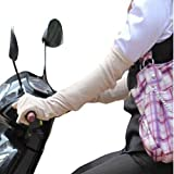 AMR Protective Women's, Girl's Riding Gloves