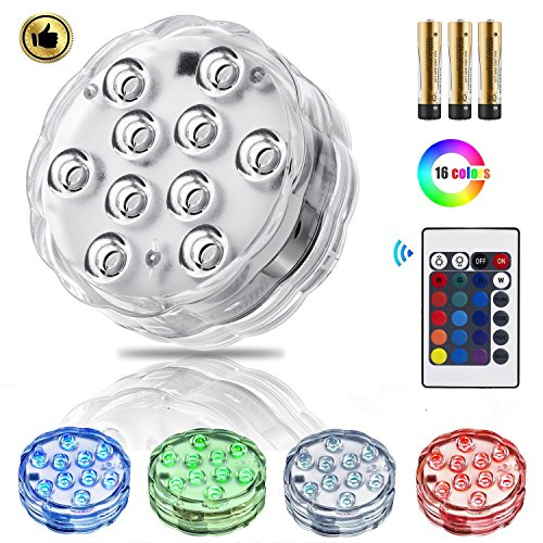 submersible-led-lights-ir-remote-controlled-10-led-rgb-waterproof-battery-included-powered-lights-fo