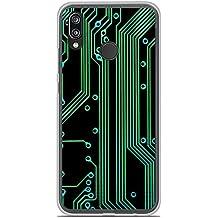 iphone 8 coque geek
