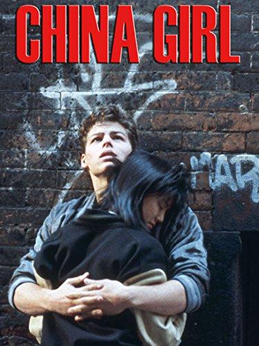 Kieg in Chinatown (China Girl) [OV] - China Girl