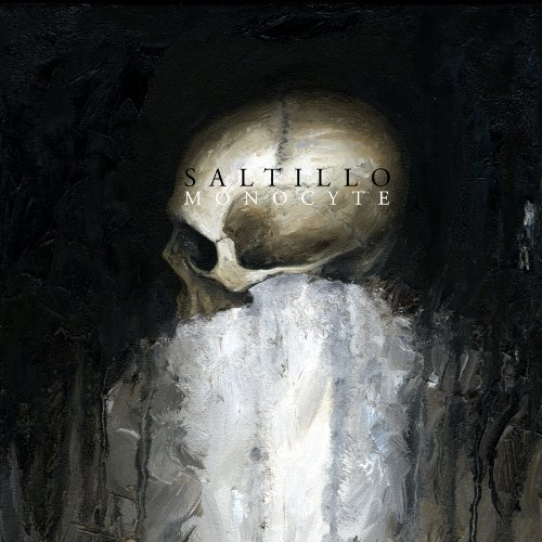 monocyte-by-saltillo-2012-audio-cd