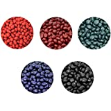 TrendLight 890283 - Colorante de cera para velas (5 colores oscuros)
