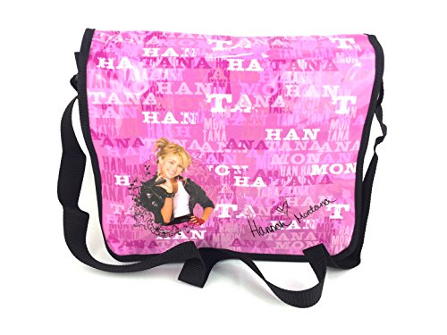 hannah-montana-girls-shoulder-despatch-accessories-school-holiday-travel-bag