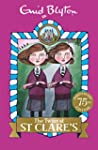St Clare's: The Twins at St Clare's:...