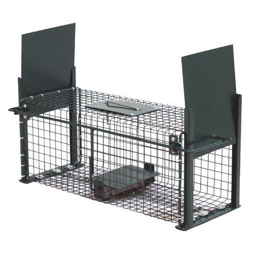piege-de-capture-infaillible-cage-pour-petits-animaux-lapins-rats-rongeurs-50x18x18cm-avec-deux-entr