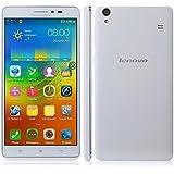 Lenovo Note 8 Smartphone 4G LTE Android 4.4 MTK6752 Octa Core 13.0MP 6.0 Inch 3300mAh