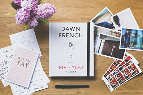 Me-You-A-Diary-The-No1-Sunday-Times-Bestseller