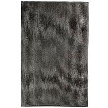 Suchergebnis auf Amazon.de für: Badteppich Ikea