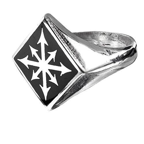 alchemy-gothic-metal-wear-chaos-signet-ring