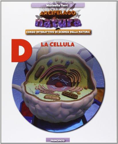 Arcipelago natura. Per le Scuole superiori. Con CD-ROM. Con DVD-ROM. Con espansione online: 4
