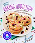 Sally's Baking Addiction: Irresistibl...