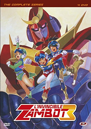 l-invincibile-zambot-3-the-complete-series-4-dvd