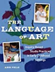 The Language of Art: Reggio-Inspired...