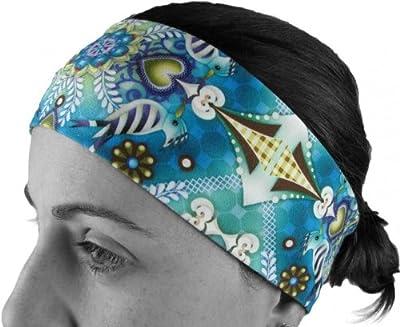Matt Headband Catalina Estrada (Haarband) von Matt - Outdoor Shop