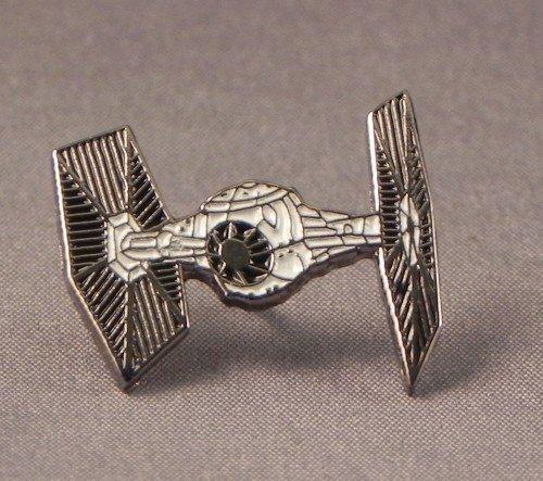 pin-de-metal-esmaltado-insignia-star-wars-tie-fighter-nave-espacial
