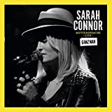 Sarah Connor: Muttersprache Live - Ganz Nah (Deluxe Edition 2 CD + DVD) (Audio CD)
