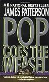 Pop Goes the Weasel (Alex Cross, Band 5)