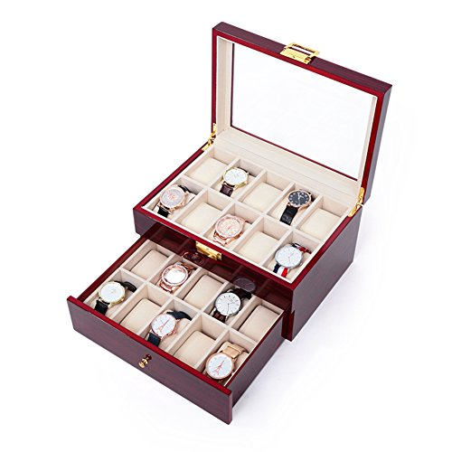 solid-wood-quality-watch-box-jewelry-bracelet-watch-storage-box-exquisite-glass-sunroof-watch-box-a