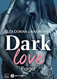 dark love 1 forget