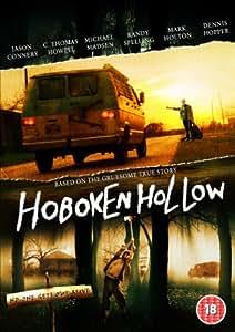 Hoboken Hollow [DVD]