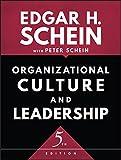 Behaviour Series - Best Reviews Guide
