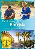 Ein Sommer in Florida (Herzkino)