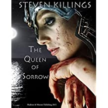 The Queen of Sorrow (English Edition)