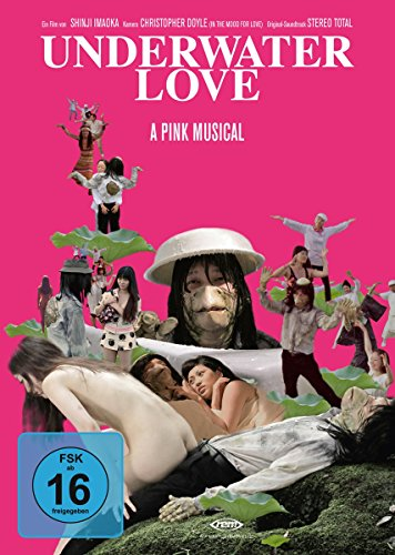 underwater-love-a-pink-musical-omu-special-edition-2-dvds