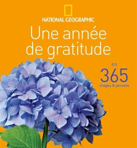 une-annee-de-gratitude-en-365-images-et-pensees
