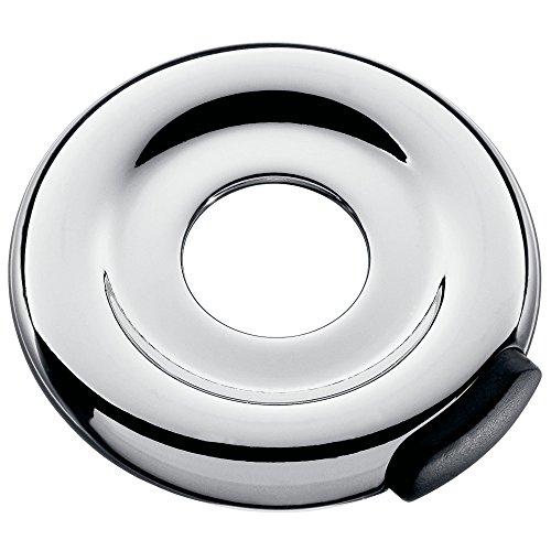 WMF Folienschneider Vino Durchmesser 6,5cm