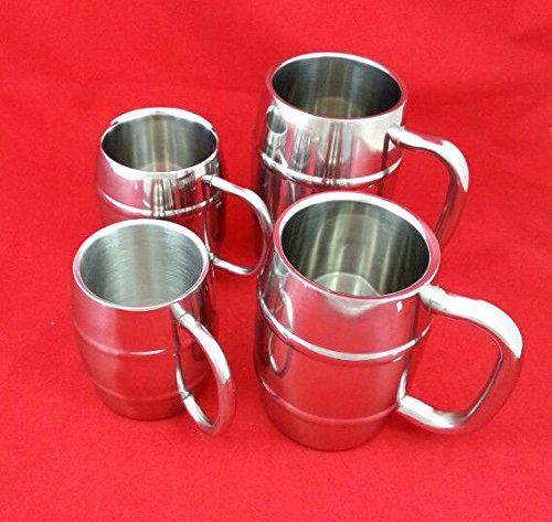 upper-mug-beer-thick-stainless-steel-cup-mug-keep-warm-with-handle-drink-coffee-tea-nice-mug300ml