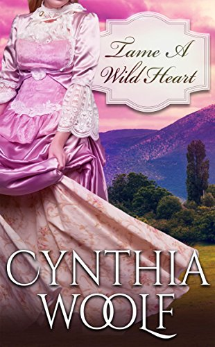 Goodreads e-Books Collections Tame A Wild Heart (Tame Series Book 1)