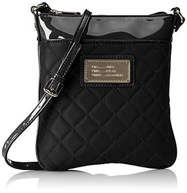 Simple Guess Womenu0026#39;s Cool School Small Leeza Book Bag Backpack | EBay