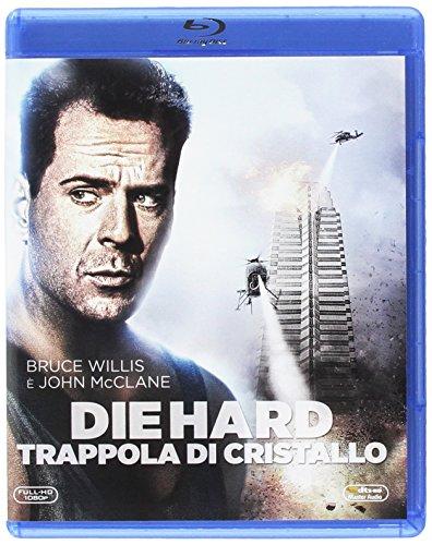 Die hard - Trappola di cristallo - 2007 Di Cristallo