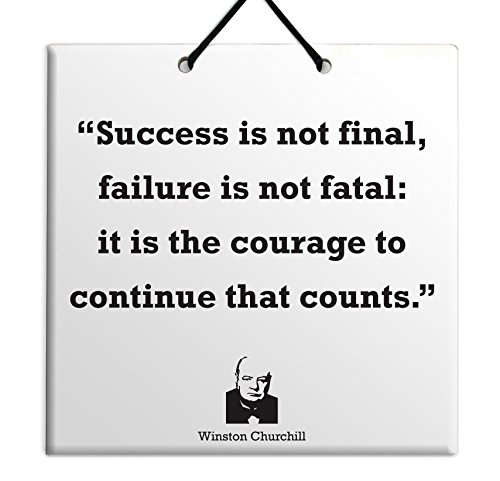 winston-churchill-quote-ceramic-wall-hanging-art-sign-15x15-cm-success-is-not-final-failure-is-not-f