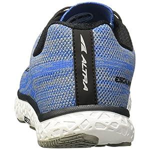 Altra - Zapatillas de Running de Sintético para Hombre Azul Azul, Color Azul, Talla 43