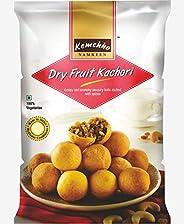Kemchho Namkeen Dry Fruit Kachori 270g