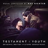 Testament of Youth (Mémoires de Jeunesse)