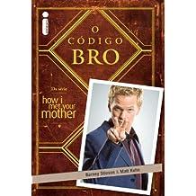 O código Bro (Portuguese Edition)