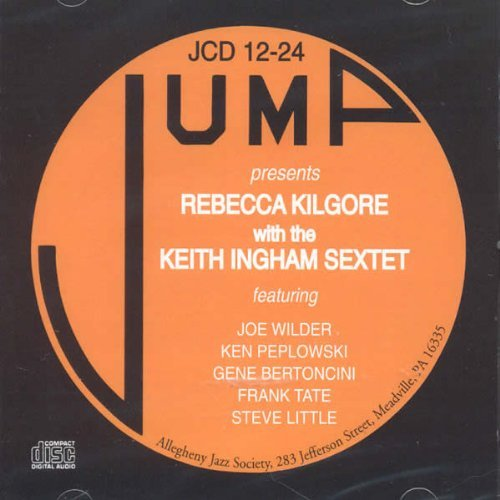 rebecca-kilgore-with-keith-ingham-by-rebecca-with-keith-ingham-kilgore-2012-04-17
