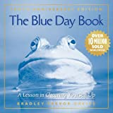 The Blue Day Book 10th Anniversary Edition