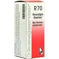 NEURALGIE GASTREU R70 50ml Tropfen PZN:1374240 preisvergleich bei billige-tabletten.eu